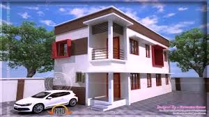 nir pearlson river road 800 sq ft house plans with loft youtube