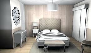 chambre a coucher parentale chambre a coucher parentale idace couleur chambre parentale images