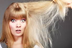 using gelatin for your hairstyles for women over 50 26 top tips for long hair a definitive guide