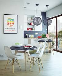 dining kitchen design ideas scandinavian dining room design ideas inspiration