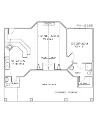house plan with guest house home plans with guest houses guest house plans guest house plans u
