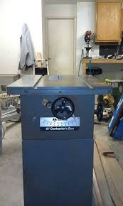 central machinery table saw fence table saw improvements garagesandals