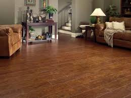 articles with wall tiles for living room pakistan tag tile in compact vinyl flooring living room size x vinyl flooring living room decoration full size