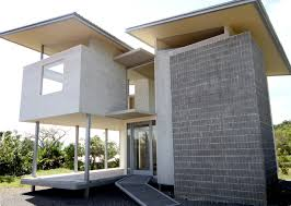 cooldesign build own house architecture nice