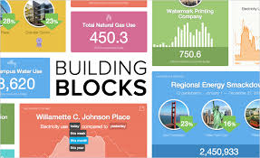 home design building blocks introducing building blocks lucid