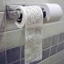 novelty toilet paper holder buy novelty toilet paper and get free shipping on aliexpress com