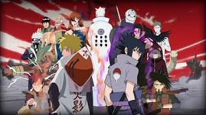 download film naruto anime wallpapers naruto full hd group 92