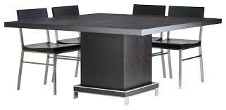 square dining table 60 60 inch dining table kitchen 60 inch round dining table this cool