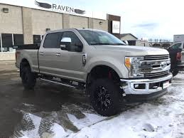 Ford Truck Mud Tiress - ford raven truck accessories install shop