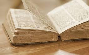 raleigh nc books news info news observer