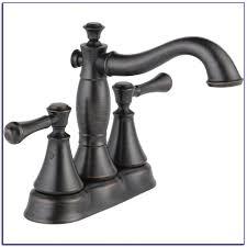 high end kitchen faucets copper centerset high end kitchen faucets two handle pull