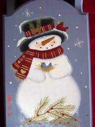 25 pictures snowmen ideas stage shop