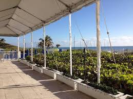 party rentals fort lauderdale party tent rentals and event tents grimes events party tents