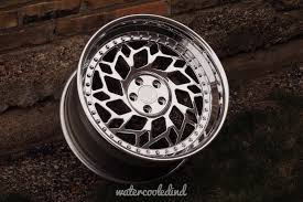 will lexus wheels fit audi watercooledind md1 wheels will help add some unique style to your