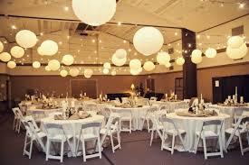 download small wedding decorations wedding corners