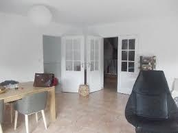 chambre notaire maine et loire chambre notaire angers 100 images achat maison angers 49000