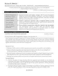Resume Sample Technical Support by Army 88m Sample Resume Free Resumes Tips