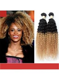 ombre weave ombre weave wigsbuy