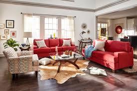 Living Room Furniture Clearance Sale Furniture Clearance Sale Katy Furniture Couches On Sale