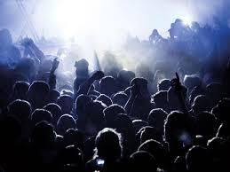 Hammersmith Apollo Floor Plan Buy Tickets For Orbital At Eventim Apollo Hammersmith On 02 12