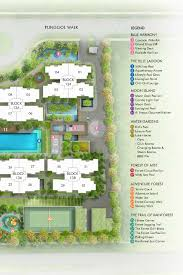 ecopolitan property xpress