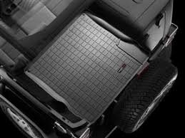 weathertech jeep wrangler weathertech products for 2007 jeep wrangler unlimited