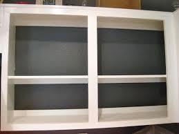 contact grip black shelfdrawer liner ikea variera drawer mat