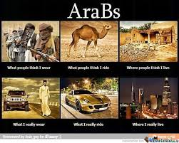 Arabs Meme - arabs by smokingwolf meme center