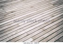 outdoor wood floor panels stock photos outdoor wood floor panels