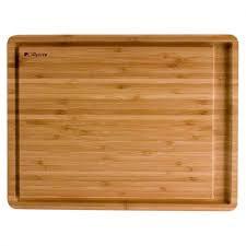 planche à découper cuisine grande planche a decouper 45x32 cm planches à découper découpe