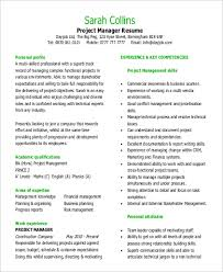 sample functional resume pdf functional resume tonya kittrell functional resume tonya kittrell