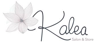 kalea salon and store 19 state street pittsford ny 14534 hair
