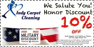 Upholstery Cleaning Indianapolis Carpet Cleaning Coupons Indianapolis Carpet Cleaning Indianapolis