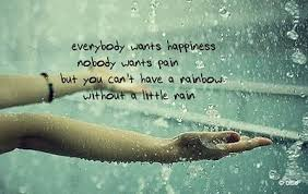 meaningful quotes about and happiness quotesta