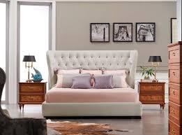 luxury king size bedroom sets bedroom superb king size platform bedroom sets design ideas with