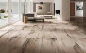 floor design beautiful living room tiles designs ideas also floor design pictures