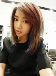 Price Of Hair Extensions In Salons by Long Or Short Hair U2014 Naomi Neo