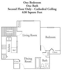 One Madison Floor Plans High Point Woods Madison Wi Apartment Finder