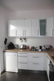meuble sous evier cuisine conforama superb meuble sous evier cuisine conforama galerie avec cuisine
