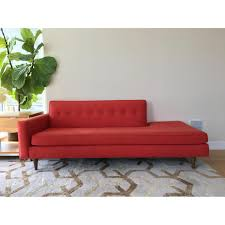 bloor sofa in assorted colors design by gus modern home decor