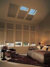 Home Design Store Birmingham Skylight Window Shades U0026 Honeycombs Window Decor Home Store