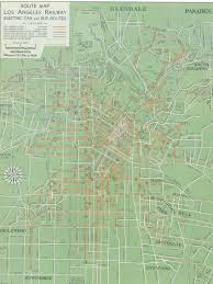 West Adams Los Angeles Map by Light Rail On Wilshire Why That Would Be Illegal U2013 Metro U0027s