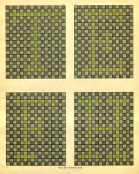 Blue Yellow Color Blind Color Blindness And The Railroads Becker Medical Library