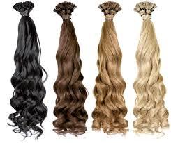 wavy hair extensions wavy hair extensions