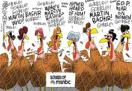 thanksgiving thursday funnies flopping aces