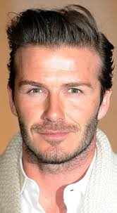 david beckham ocd biography could bacteria cause obsessive compulsive disorder mental health