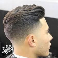 pompadour hairstyle pictures haircut 1327 best trendy undercut pompadour hairstyles for men part 2