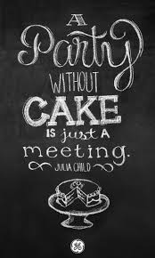 quote art maker online best 25 cupcake quotes ideas on pinterest funny kitchen quotes