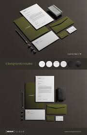15 best mockups images on pinterest boxes paper packaging and