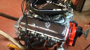 corvette engines for sale 1969 chevrolet 427 435hp tri power engine for sale